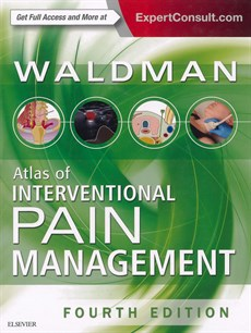 Atlas of Interventional Pain Management  4th Edition
